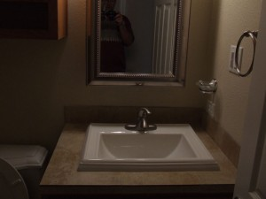 bathroom Remodel Galveston Texas