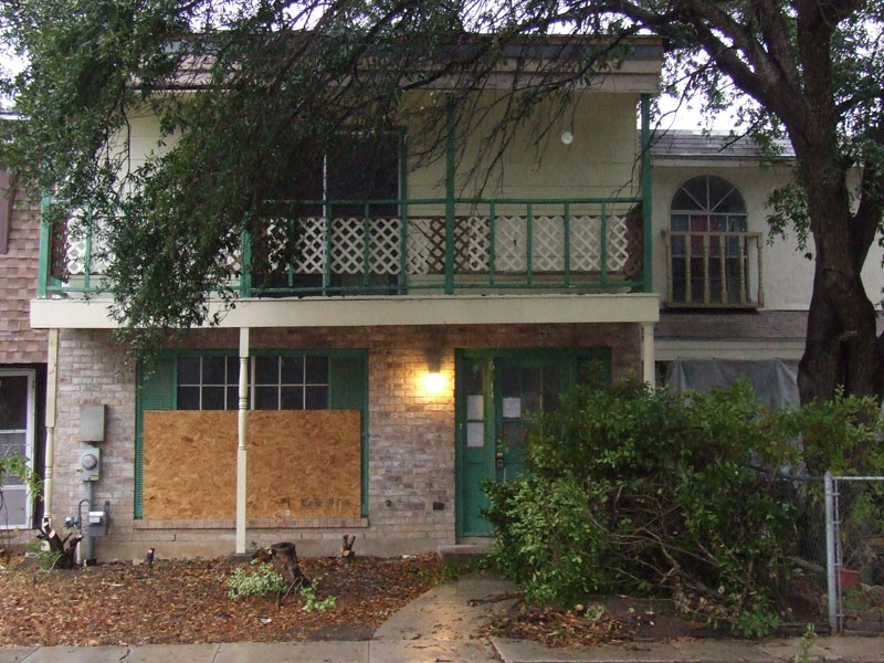 Residential Remodeling Seabrook League City Kemah And