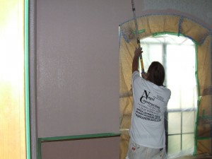House Painting Pasadena