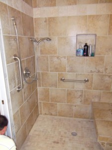 Residential Remodeling Seabrook League City Kemah And Gulf Coast Kitchen Remodeling