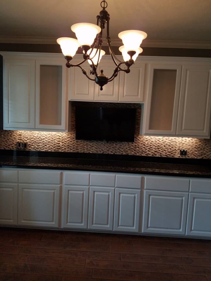 custom cabinets seabrook league city kemah and gulf. Black Bedroom Furniture Sets. Home Design Ideas